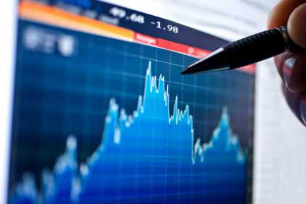 Цена нефти WTI поднялась выше $60 впервые с ноября