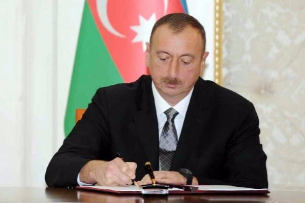 В Азербайджане списаны долги в области обязательного государственного социального страхования