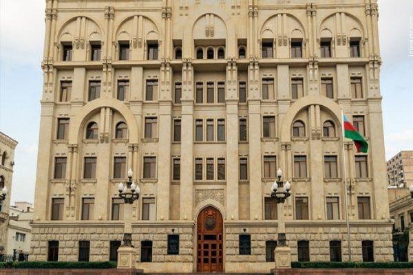 Министр МВД: : «В Азербайджане за год раскрывается более 2 тысяч преступлений»