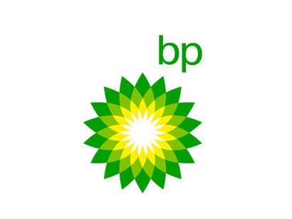 BP enerji resurslarına dünya tələbatının 3 dəfəyə qədər artacağını proqnozlaşdırır