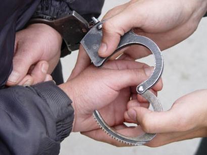 В Азербайджане за вербовку граждан к уголовной ответственности привлечены 35 человек