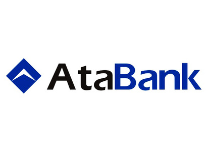 Азербайджанский банк продан крупному холдингу