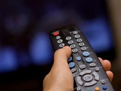 Ряд телеканалов Азербайджана переходит на HD-вещание