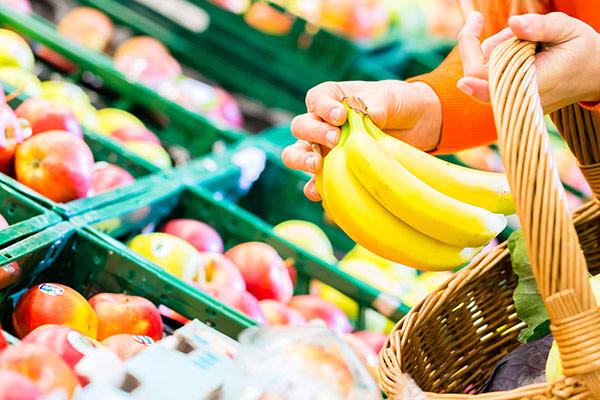 Азербайджан увеличил доход от экспорта овощей и фруктов почти на 10%