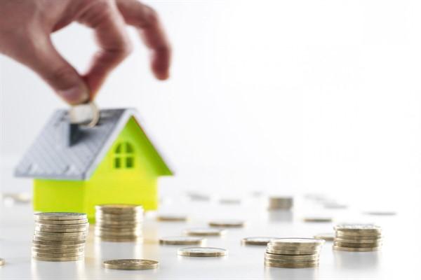 В Азербайджане по линии ипотечного фонда выдано кредитов на 944 млн манатов