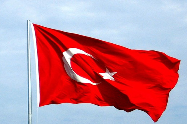 Турция не планирует вводить визовый режим с Азербайджаном – МИД