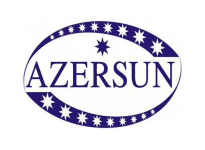 Azersun Holding планирует экспортировать сахар в США