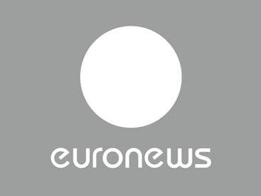Euronews посвятил сюжет азербайджанскому городу Шеки