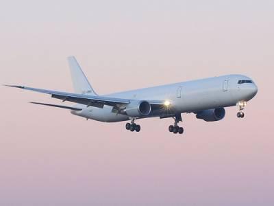 Названа самая безопасная авиакомпания 2016 года