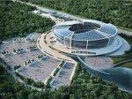 Азад Рагимов: «У нас есть два стадиона для чемпионата Европы»