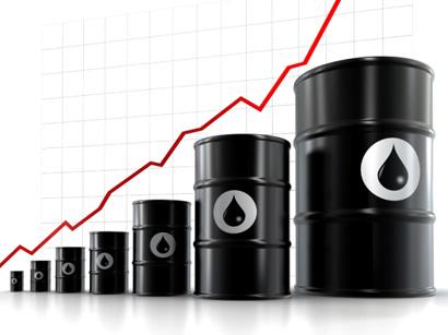B 2013 году в Азербайджане было добыто более 43 млн. тонн нефти и 29 млрд.  ...