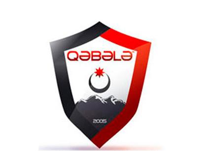 «Габала» обыграла «Карабах» и  вышла в лидеры чемпионата Азербайджана
