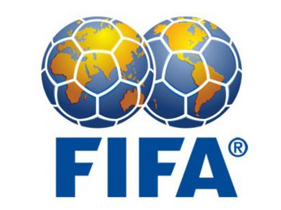 ФИФА планирует заменить боковых арбитров на роботов