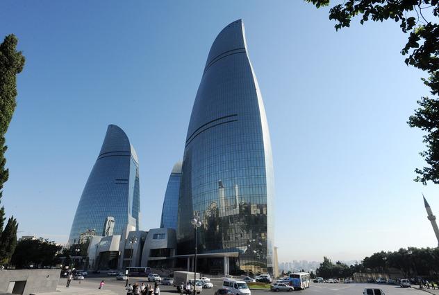 Зампомощника госсекретаря США: Азербайджан впечатлил нас своими усилиями