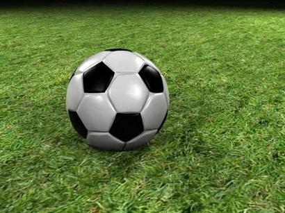 Аргентинский футболист колол иголкой соперников во время матча