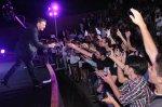 Грандиозный концерт EMINа в Баку