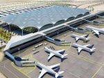 В столице Азербайджана будет построен новый аэропорт