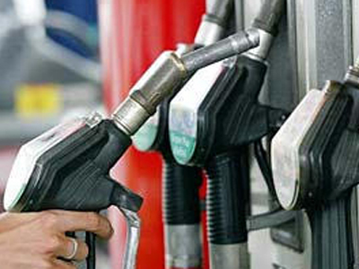 Тарифный Совет Азербайджана принял решение об увеличении цен на бензин и не ...