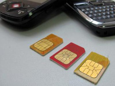 Четвертый мобильный оператор Азербайджана создает собственную сеть