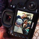 Ройа снимает клип в Турции