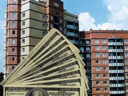 Самир Шарифов: «Планируется упрощение условий ипотечного кредитования и уве ...