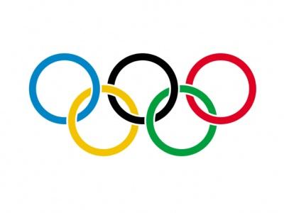 Азербайджан в 2017 году завоевал ещё одну медаль Лондонской олимпиады 2012 года