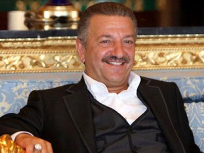 Тельман Исмайлов сделал заявление относительно скандальной ситуации, свя ...