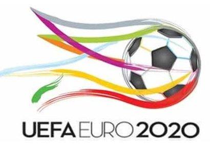 Министр: «Мы хотим, чтобы сборная Азербайджана выступила в финальном этапе  ...
