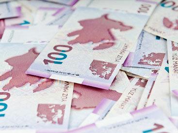 Азербайджан направил более 70% кредитов ВБ на модернизацию рынков капитала