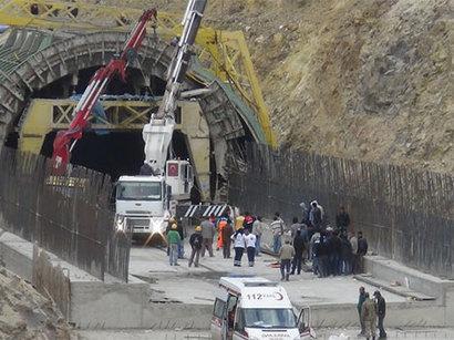 Азербайджан выделил на строительство грузинского участка БТК более $470 млн