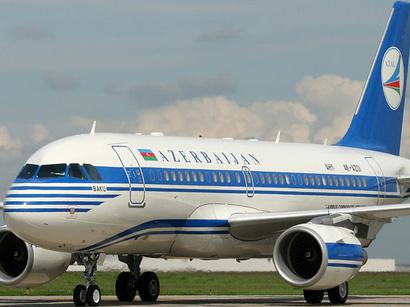 AZAL вносит ясность в вопрос снижения цен на авиабилеты