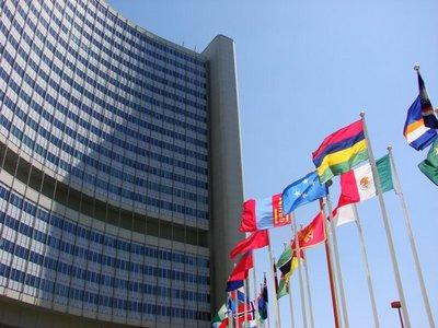 ООН заявила о самом масштабном гуманитарном кризисе за 72 года