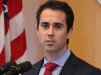 США о предстоящем раунде переговоров по Карабаху на высшем уровне