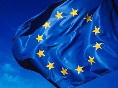 МИД Азербайджана об отмене визового режима с ЕС