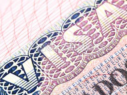 Прибывающие в Азербайджан туристы смогут получить электронную визу за пять  ...