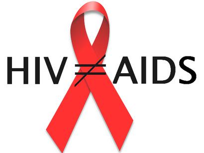 В этом году в Азербайджане 193 человека заразились ВИЧ, 16 из них умерли