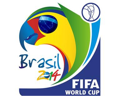 Все группы на чемпионате мира по футболу 2014