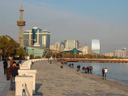 В ближайшие месяцы Бакинский торговый порт будет демонтирован