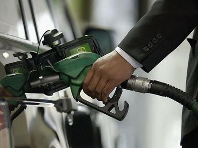 Названы причины снятия с продажи бензина марки Aи-95 в Азербайджане