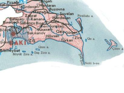 Бакинская агломерация должна состоять из пяти районов – Академия наук