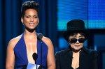 Grammy-2014: шоу и победители