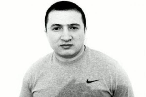 """""""Лоту Гули"""" объявлен в международный розыск"""