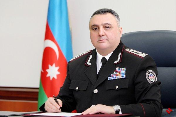 Эльдар Махмудов вызван в Генпрокуратуру Азербайджана