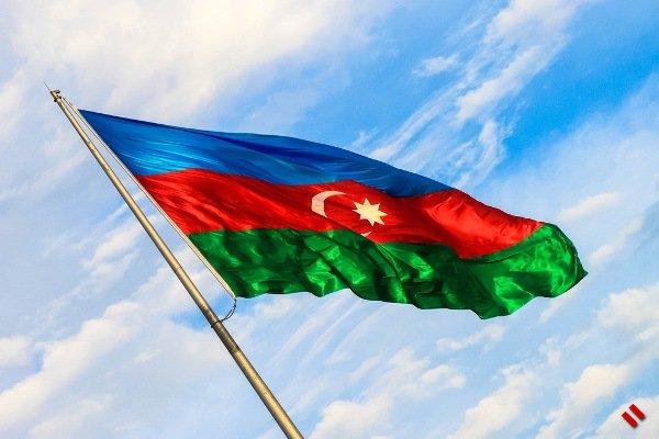 В Азербайджане отмечают День Государственного флага
