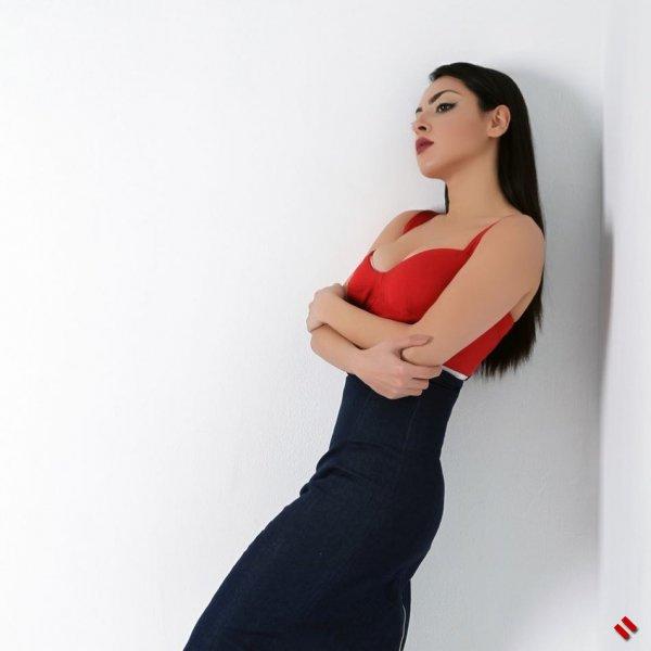Назван представитель Азербайджана на «Евровидении 2018»
