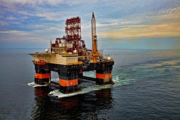 Беларусь огласила объемы закупки российской нефти